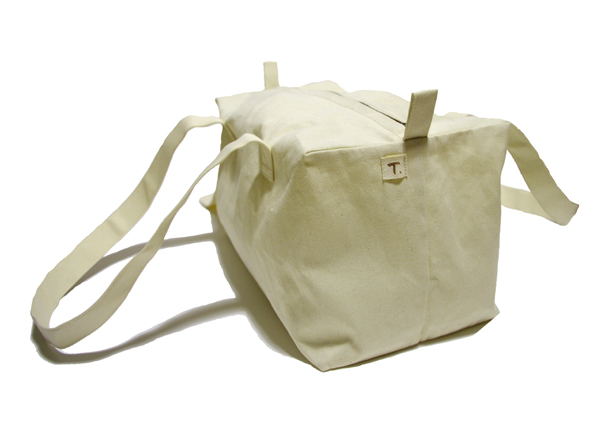 18 usappebag white-b